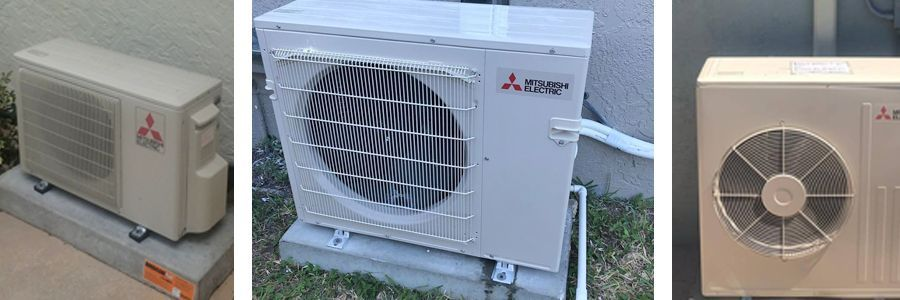 Air Conditioning Deerfield Beach FL Residential Ductless Cooling